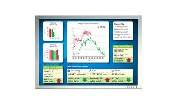 Energy saving - Holiday Homes - Geyser